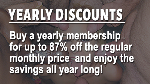 Yearly Deals